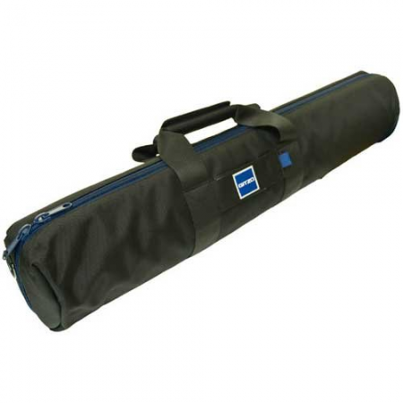 GITZO GC3100 SERIES 3 TRIPOD BAG