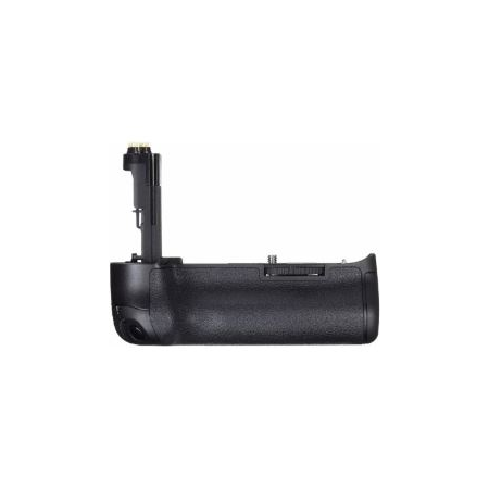 Canon BG-E11 Battery Grip (For 5D Mark III)