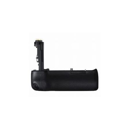 Canon BG-E13 Battery Grip (For 6D)