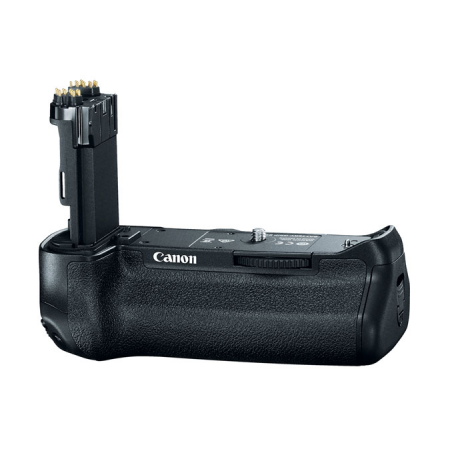 Canon BG-E16 Battery Grip (For 7D Mark 2)