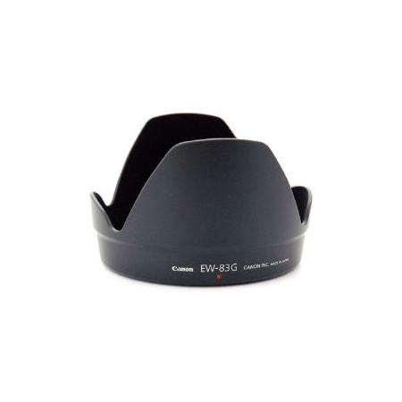 Canon EW-83G Lens Hood