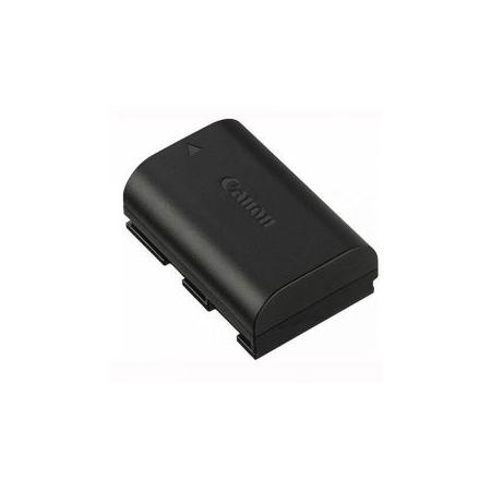 Canon LP-E6N Original Battery