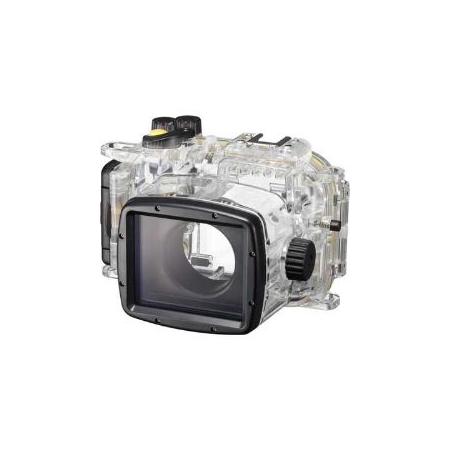Canon WP-DC55 Underwater Housing for G7X II