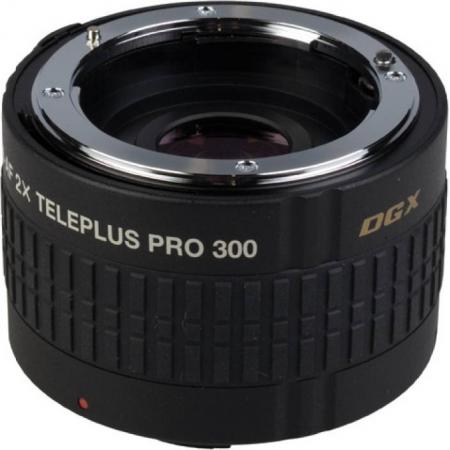 Kenko Pro 300 DGX 2.0x Teleconverter (Nikon)
