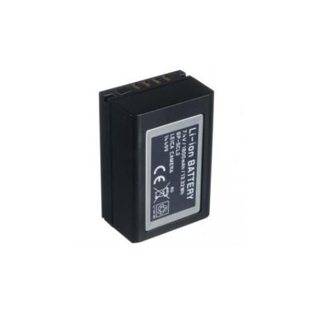 Leica M Battery (BP-SCL2)