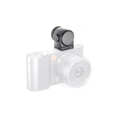 Leica Visoflex Typ 020 Electronic Viewfinder