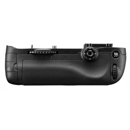 Nikon MB-D14 Grip (for D600)