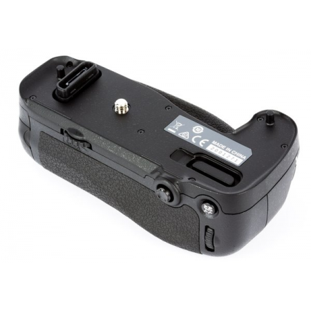 Nikon MB-D16 Grip (for D750)