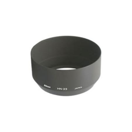 Nikon Screw-in Lens Hood HN-23