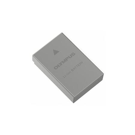 Olympus BLS-50 Original Lithium ion battery pack