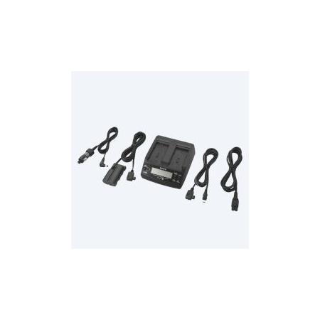 Sony AC-VQ1051D AC DC Adaptor