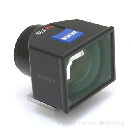 Sony FDA-V1K OVF View-Finder