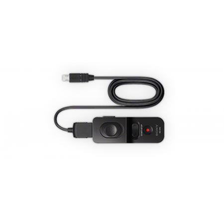 Sony RM-VPR1 Remote Control