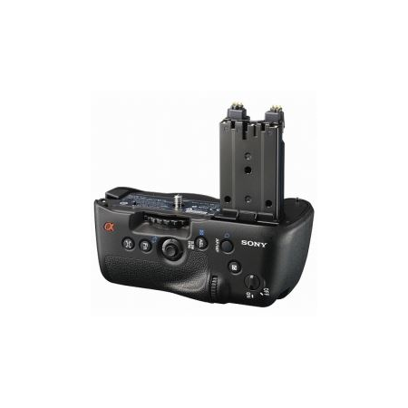 Sony VG-C77AM Vertical Control Grip