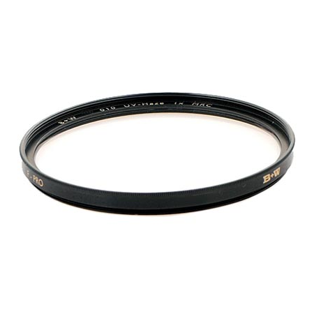 B+W MRC XSP 55mm UV (1058454)