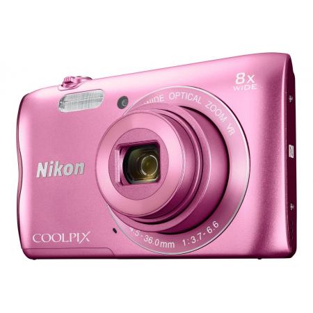 Nikon D5600 Body (kit box)