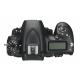 Nikon D750 boîtier nu