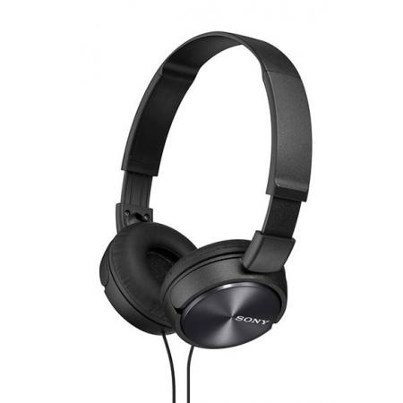 Sony MDR-EX650 In-Ear Headphones Brown