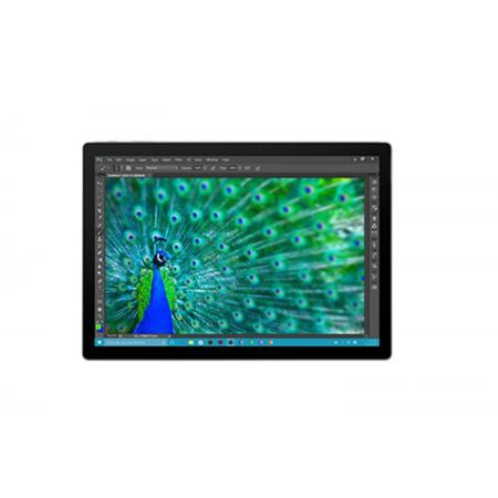Microsoft Surface Book i7 256Go (8Go Ram)