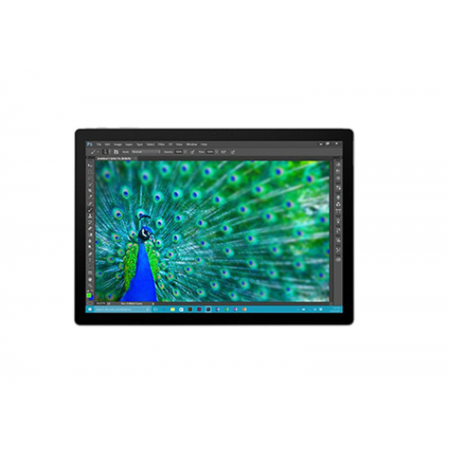 Microsoft Surface Book i7 1TB (16Go Ram)