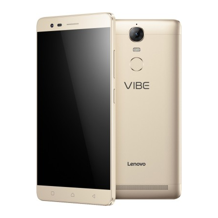 Lenovo VIBE K5 Note A7020a40 Sim 16GB Gold