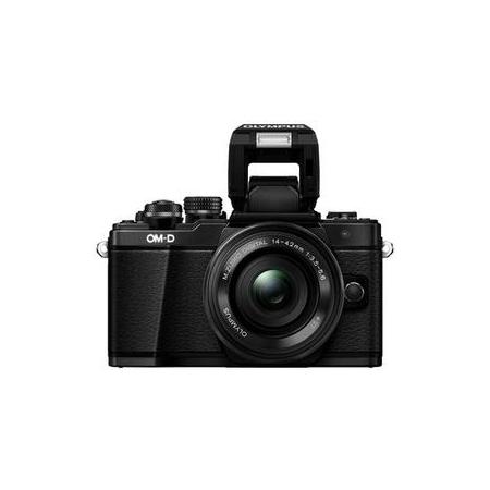 Nikon D7500 boîtier nu