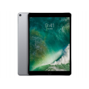 Apple New iPad Pro 10.5 Wifi 512Go Gris sidéral
