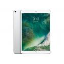 Apple New iPad Pro 12.9 4G 256Go Argent