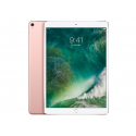 Apple New iPad Pro 10.5 Wifi 512Go Rose Or