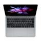 "Apple MacBook Pro MNQF2ZP/A (512GB) 13"" Space"