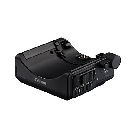 Canon Power Zoom Adapter PZ-E2