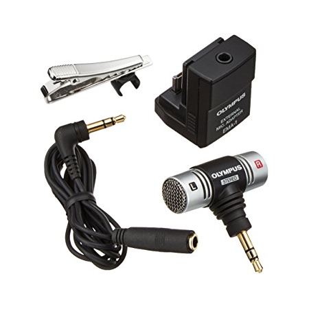 Olympus Microphone Set 1 SEMA-2