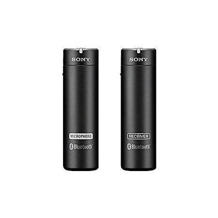 Sony ECM-AW4 Wireless Microphone