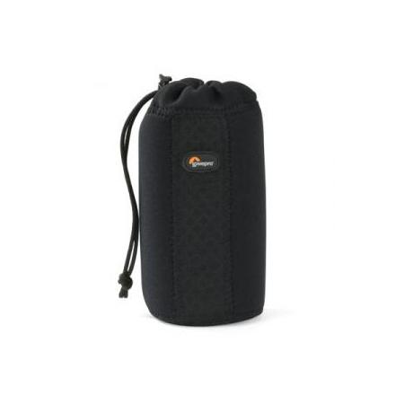Lowepro Bottle Bag (Black)