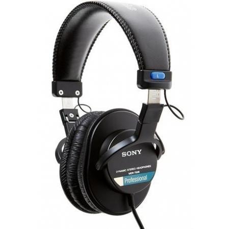 Sony MH750 White