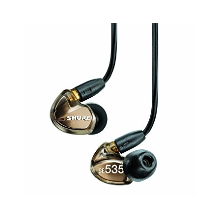 Shure SRH1440 Headphone