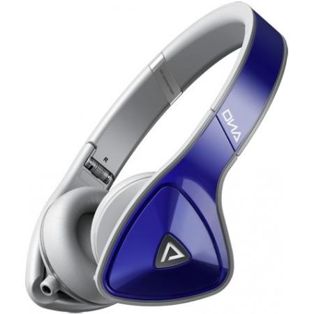Monster Inspiration White Over-Ear headphones