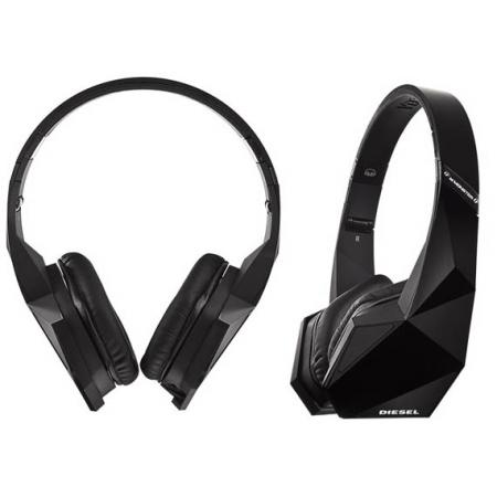Ultrasone IQ pro In-earphones