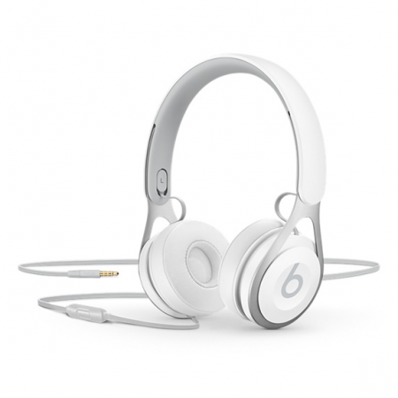 Beats EP On-ear Headphone Blue