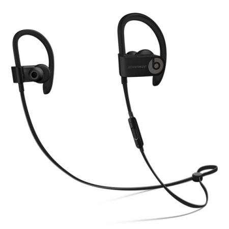 Beats Powerbeats 3 Wireless Headphone Blue