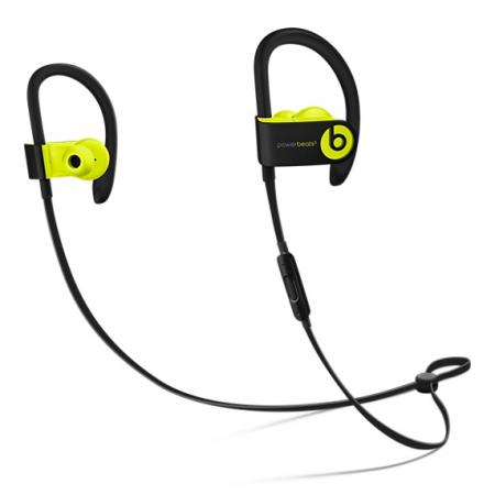 Beats X Wireless Headphone White