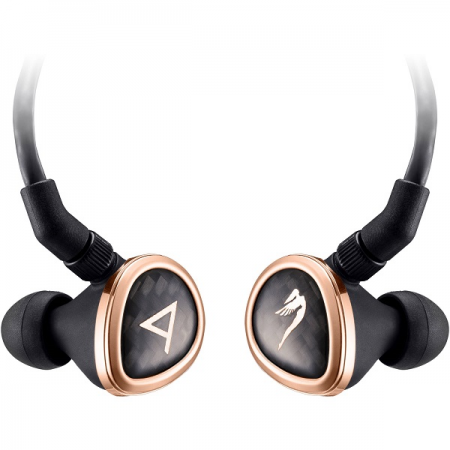 JH Audio ROSIE IEM Headphones