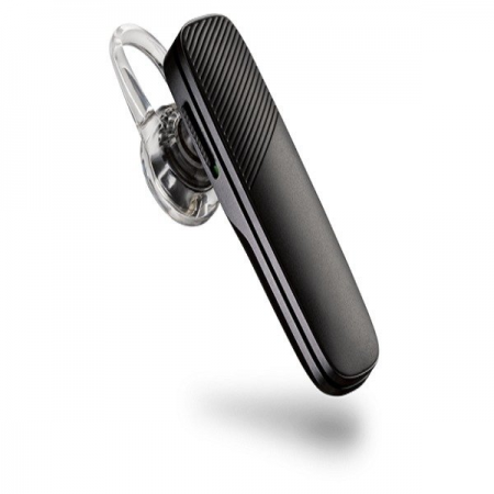 Plantronic Explorer 500 Bluetooth Headset Black