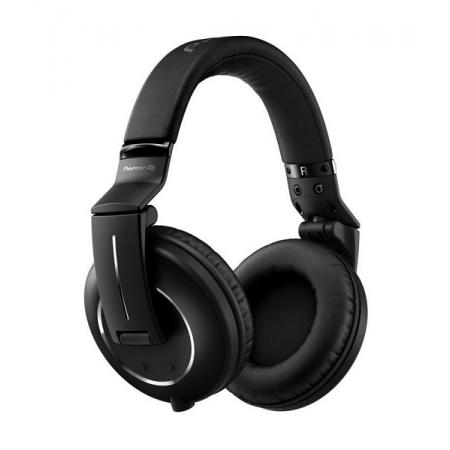 Pioneer Pro DJ HDJ-2000MK2-K Headphones