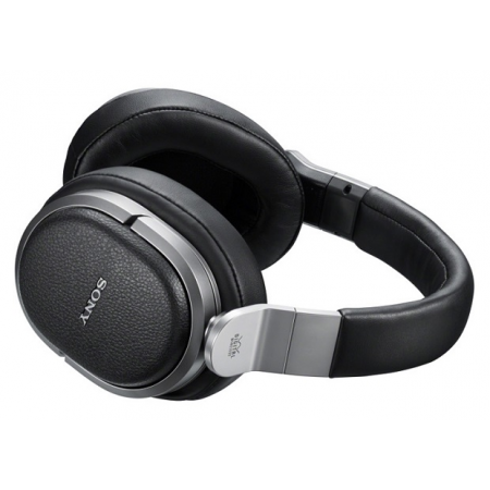 Sony MDR-HW700DS Wireless Headphones