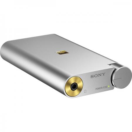 Sony PHA-1A Portable Amplifier