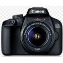 Canon EOS 3000D (4000D) Kit (18-55 III)