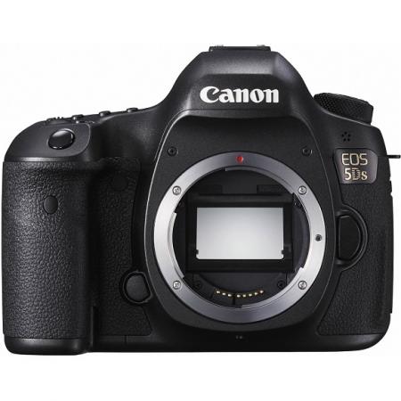 Canon EOS 5DS Boitier nu