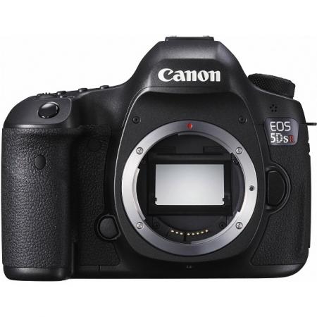 Canon EOS 5DS R Boitier nu