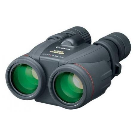 Canon 10 X 42 L IS WP Binocular